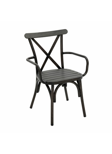 Yargıcı Sandalye Renkli